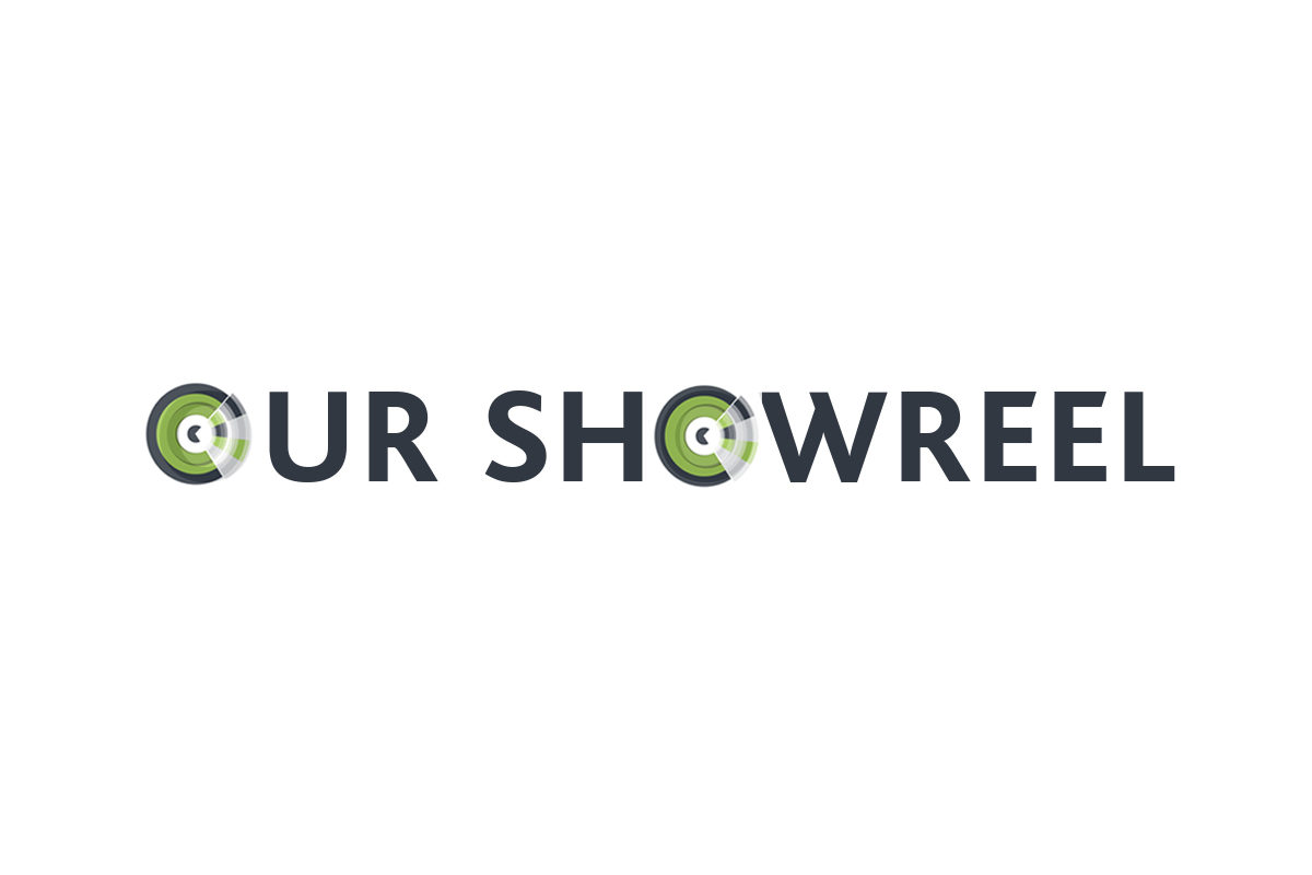Our Showreel