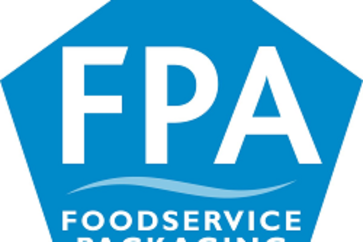 FPA – Awards Judging 2019